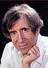 Dr. Ken Grauer